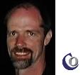 mark Jansen headshot