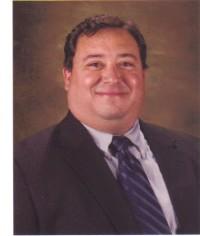 Henry Serrano